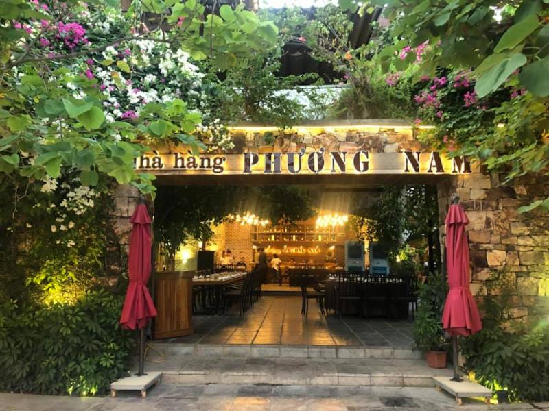 Top 9 quán lẩu ngon nhất tại Hạ Long