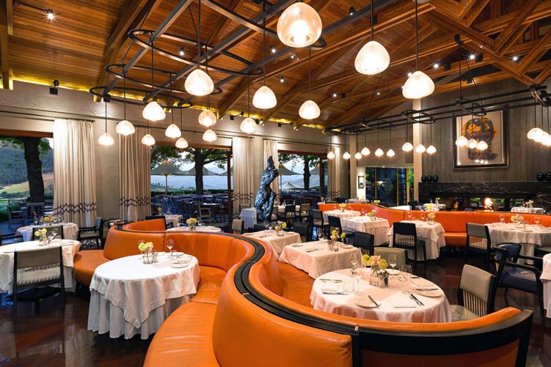 Top 12 nhà hàng, quán ăn ngon được yêu thích nhất tại TP. Việt Trì, Phú Thọ