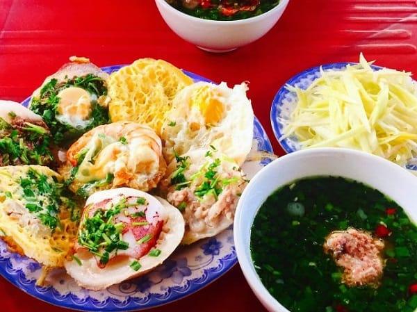 Top 8 Nhà hàng, quán ăn ngon và chất lượng nhất TP. Cam Ranh, Khánh Hòa