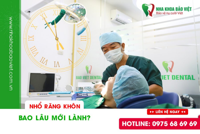 Nha Khoa Bảo Việt