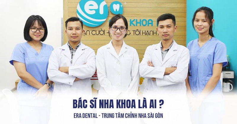 ERA Dental
