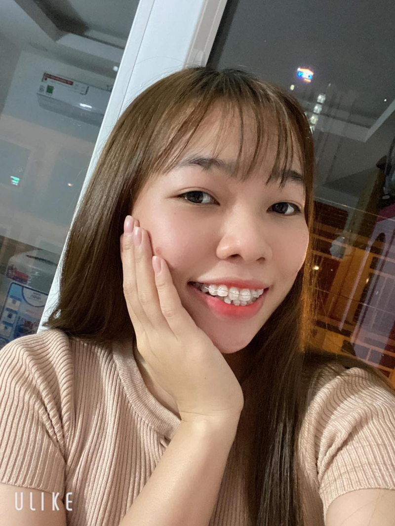 Nha khoa Lê Nguyễn