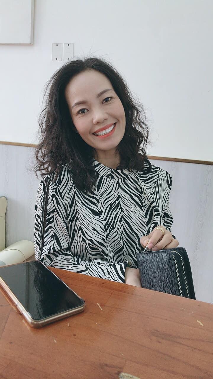 Nha khoa Minh Khuê