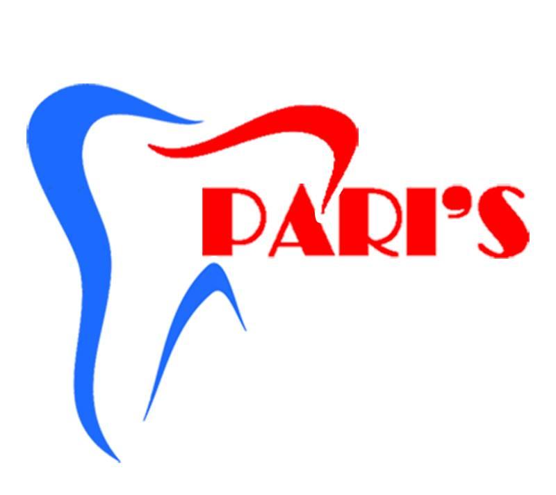 Nha khoa Pari's