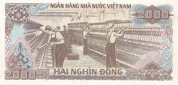 Nhà máy dệt Nam Định ngày nay