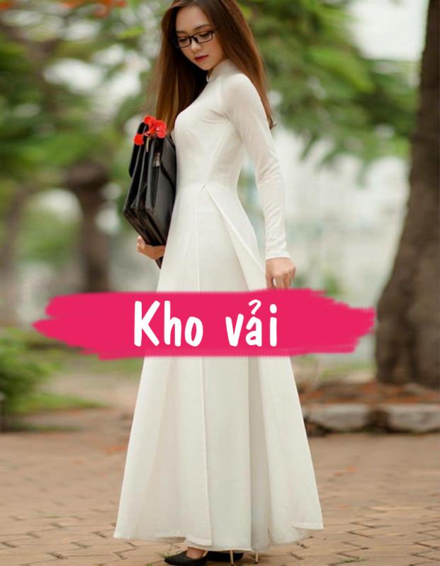 Nhà may Thùy Linh - nhà may đồ nữ đẹp tại Hà Nội