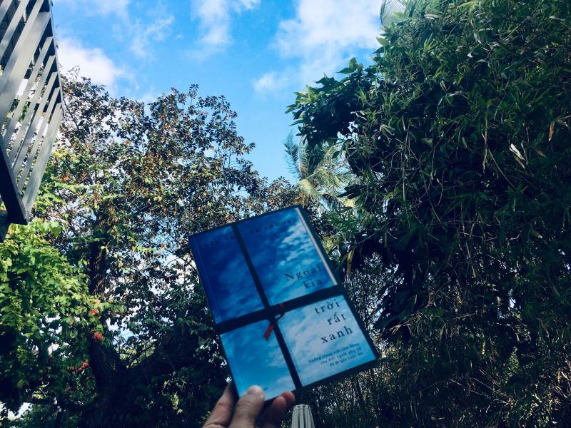 Nhã Nam Books N Coffee Vũng Tàu