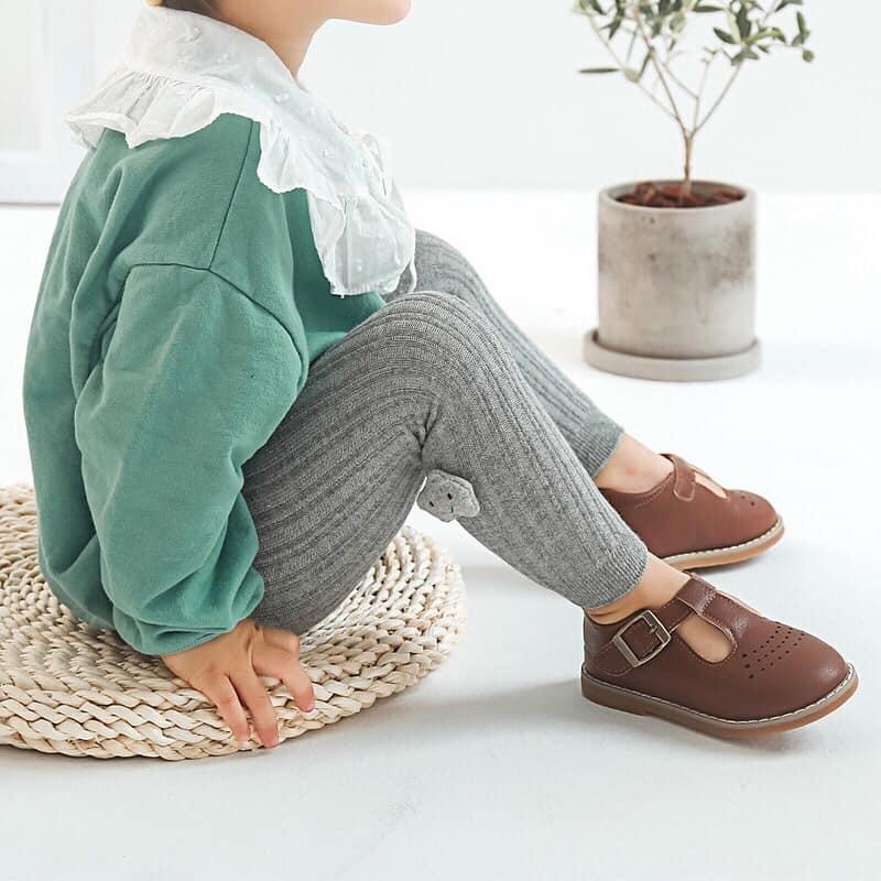 Nhà Pi Kid's - Quần áo trẻ em