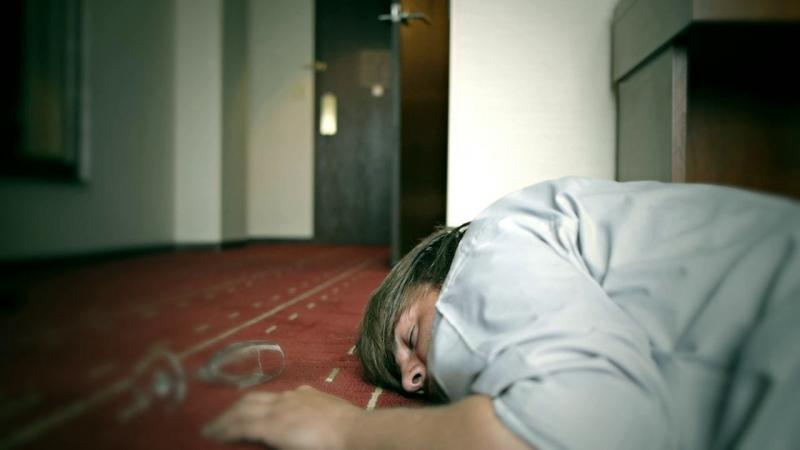 Nha sĩ y tế là nghề có tỷ lệ tự sát cao thứ 2