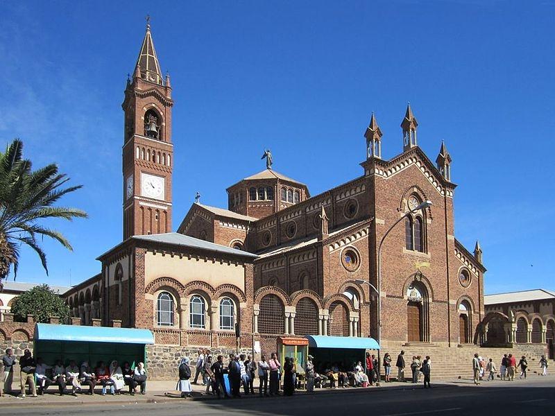Nhà thờ Thánh Joseph