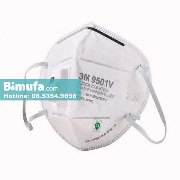 Nhà thuốc Bimufa