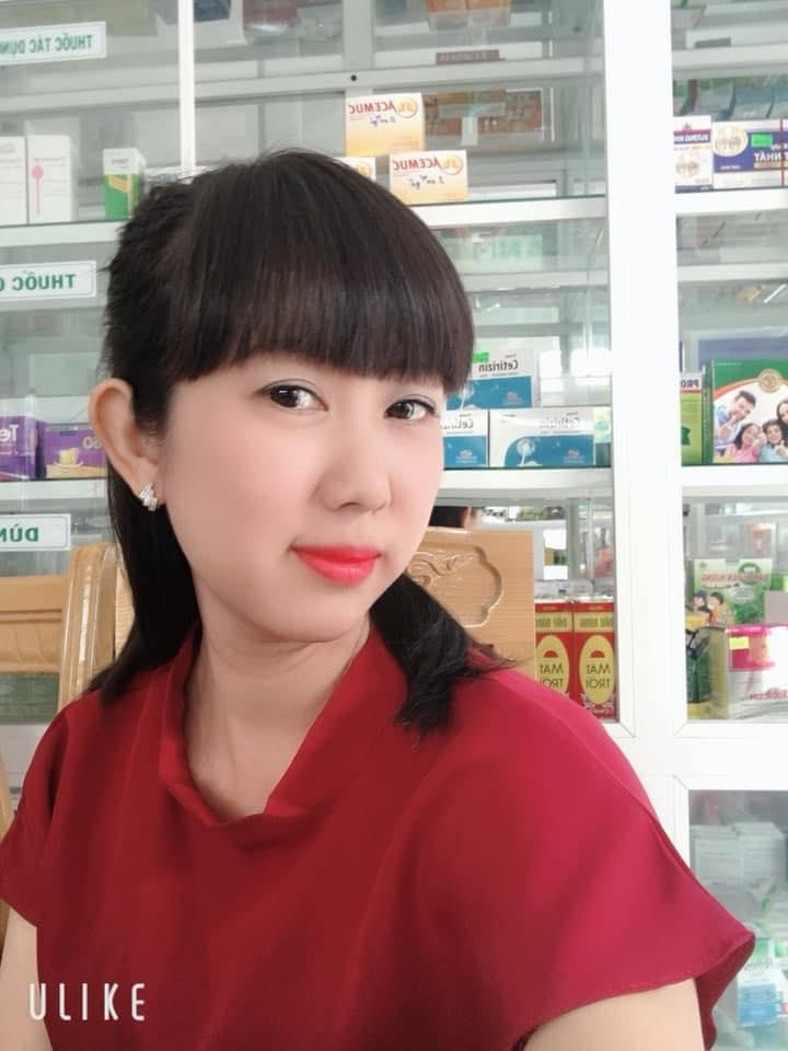 Nhà thuốc Lê Lợi