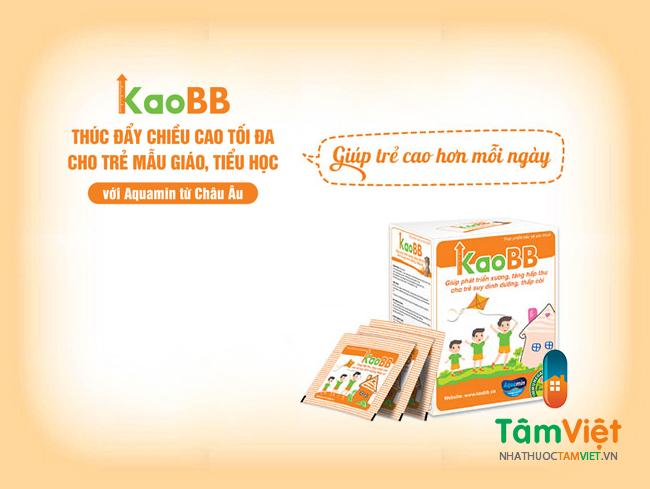 Nhà thuốc Tâm Việt