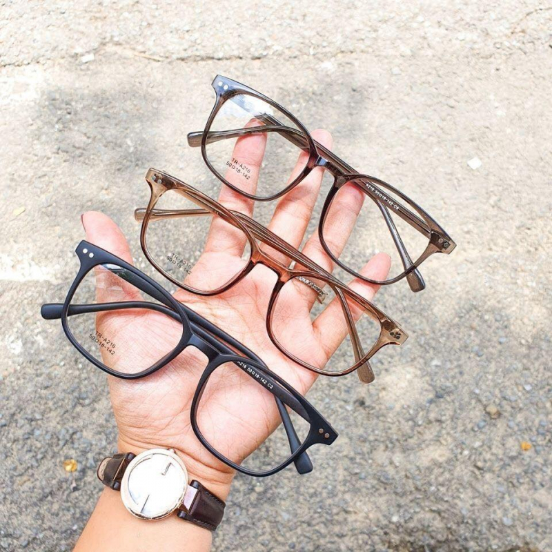 Nha Trang Optical