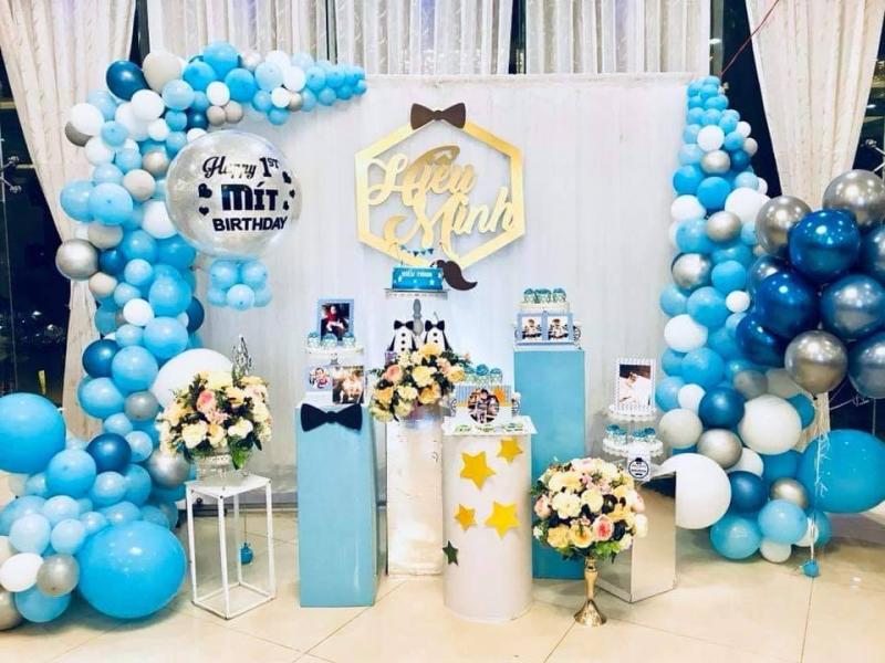 Nha Trang Party
