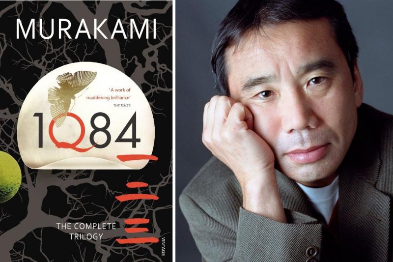 Top 10 nhà văn Nhật Bản vĩ đại nhất mọi thời đại