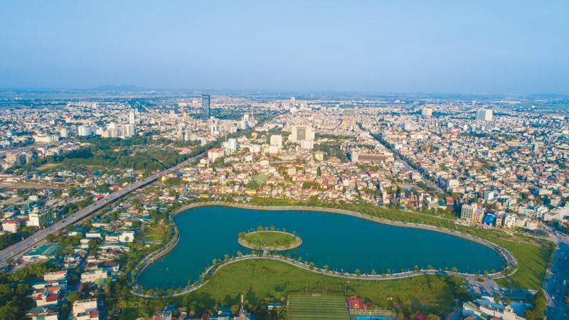 Top 9 nhà xe uy tín, chất lượng nhất chạy tuyến Hà Nội - Thanh Hóa