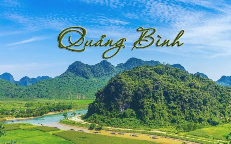 Top 7 nhà xe uy tín nhất chạy tuyến Đà Nẵng - Quảng Bình