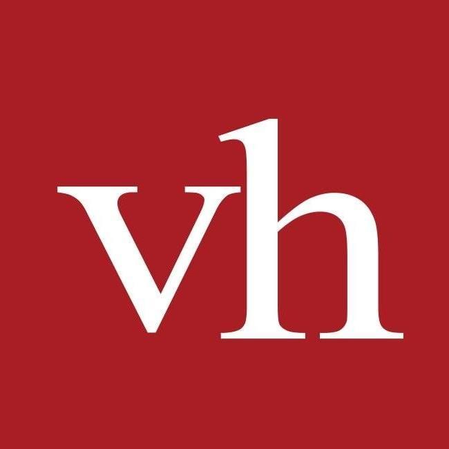 Logo NXB Văn Học