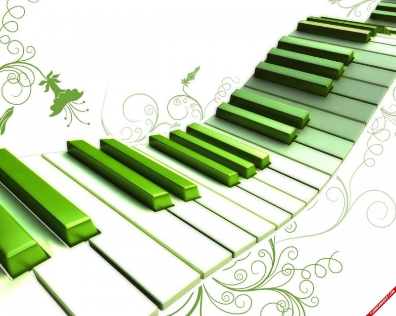 Bản sonata buồn