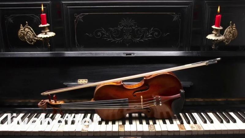 Nhạc cổ điển, nhạc không lời
