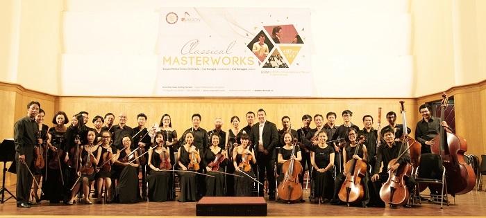 Nhạc Viện