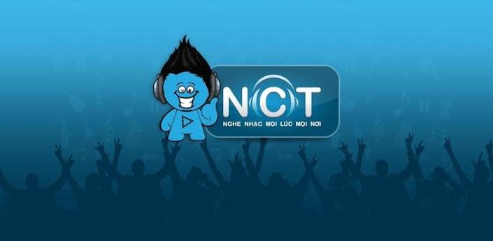nhaccuatui.com - Nghe nhạc mọi lúc mọi nơi