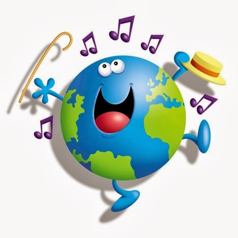 Nhac.hay365.com - Nghe nhạc hay, tải nhạc mp3 trực tuyến.