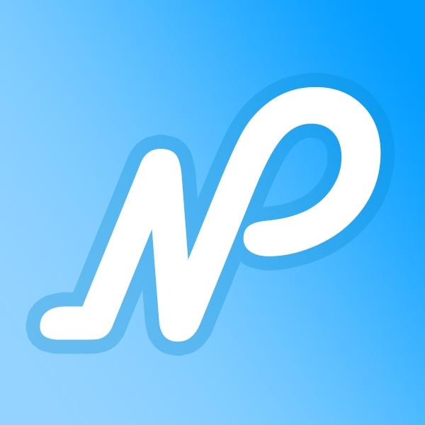 Nhacpro.net - thế giới âm nhạc của bạn.