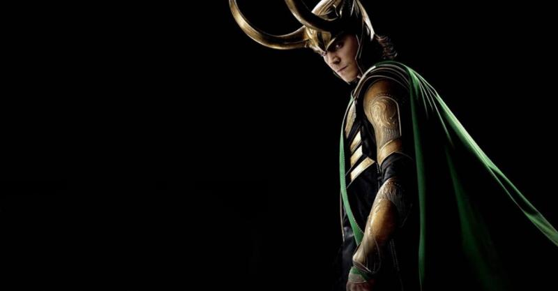 Loki - Thần lừa lọc, ác nhân khó hiểu nhất MCU