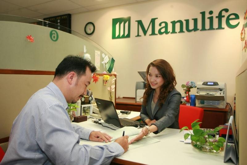 Tư vấn, bán bảo hiểm là công việc đòi hỏi chuyên môn cao