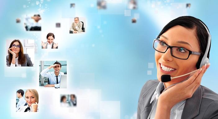 Nhân viên bán hàng Online