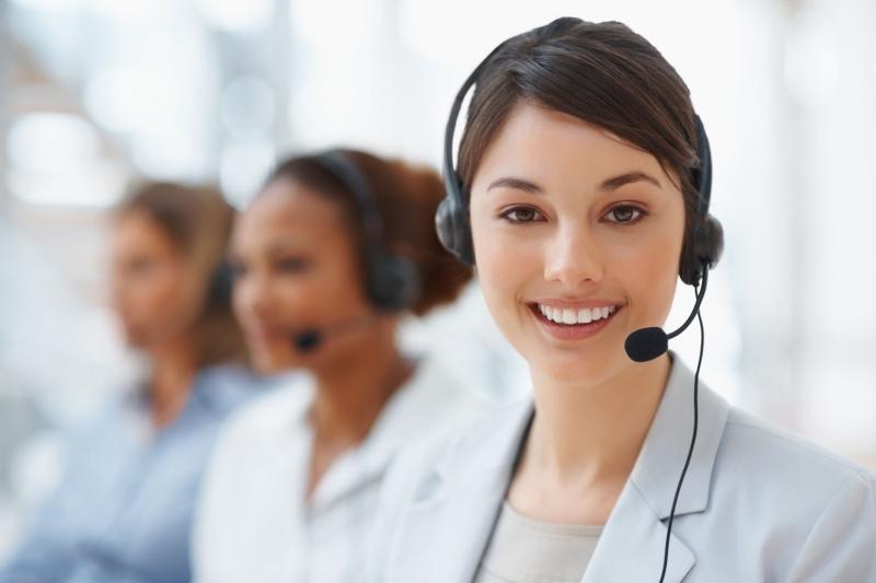 Một ngày bạn luôn phải tất bật đối mặt với các cuộc gọi liên tiếp từ khách hàng để giải quyết tất cả mọi yêu cầu và rắc rối được đưa ra