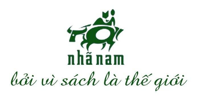 nhanam.com.vn