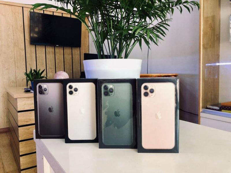 Nhật Anh Mobile