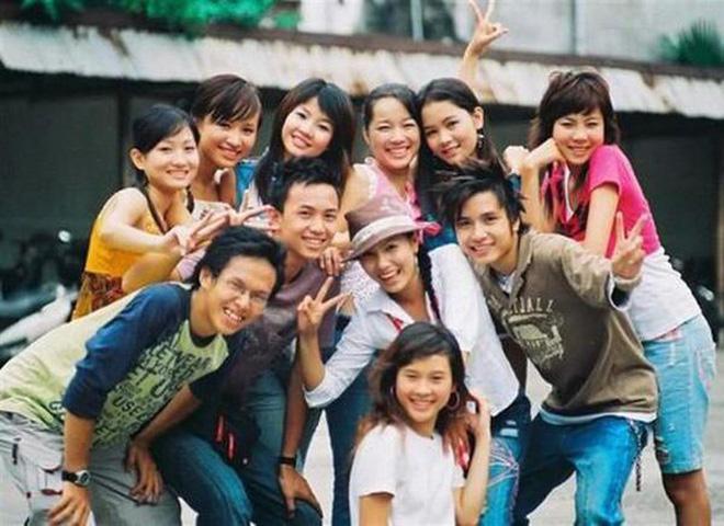 Top 13 Bộ phim ngắn học đường Việt Nam hay nhất
