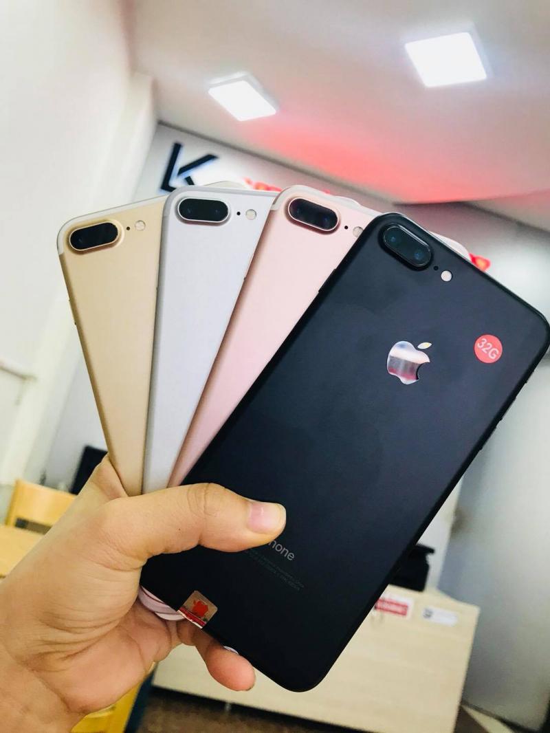 Nhật Linh Mobile