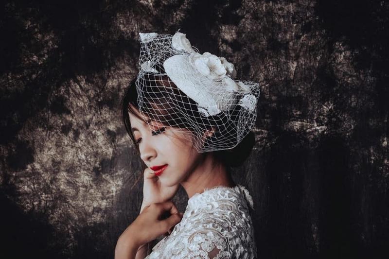 Nhật Trang Make Up (Quẩy Studio)