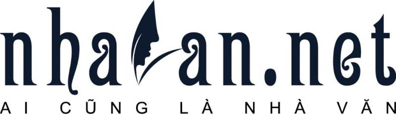 Website Nhavan.net
