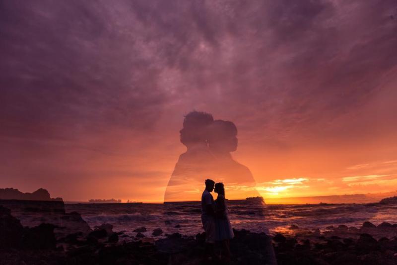 Nhi Dip Bridal