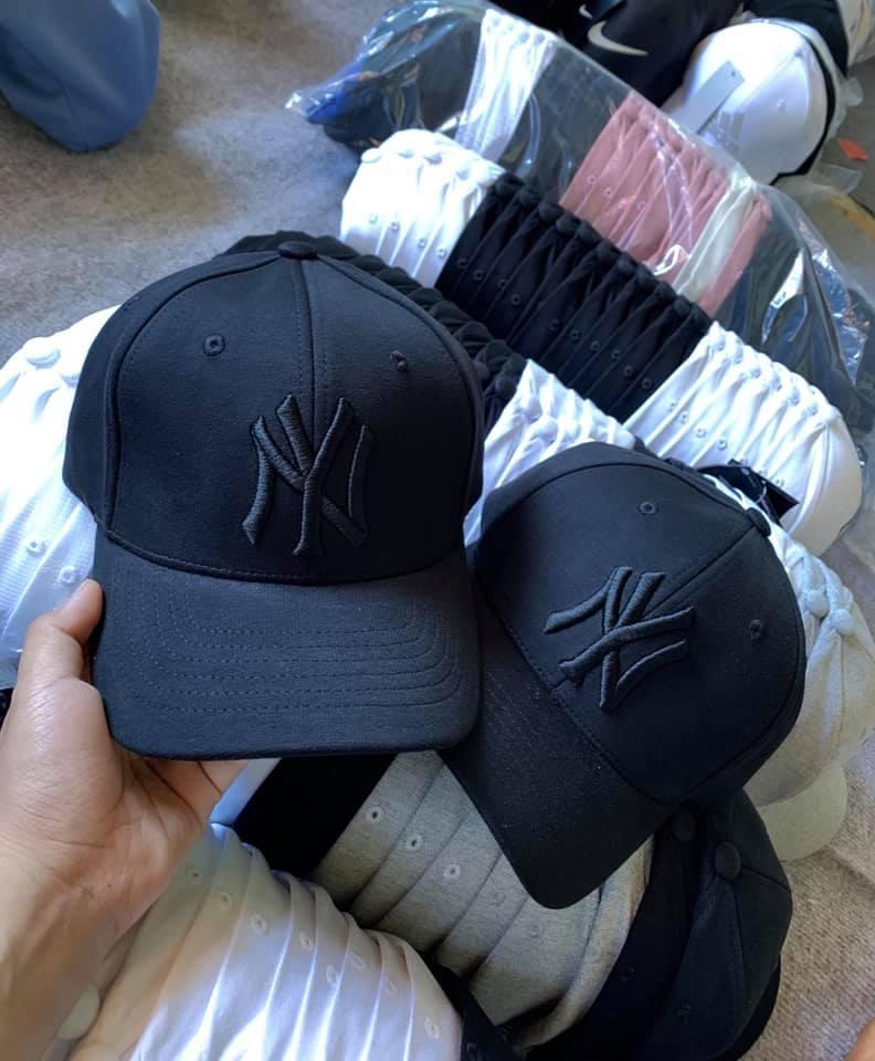 Nhi mũ BMTNhi Store