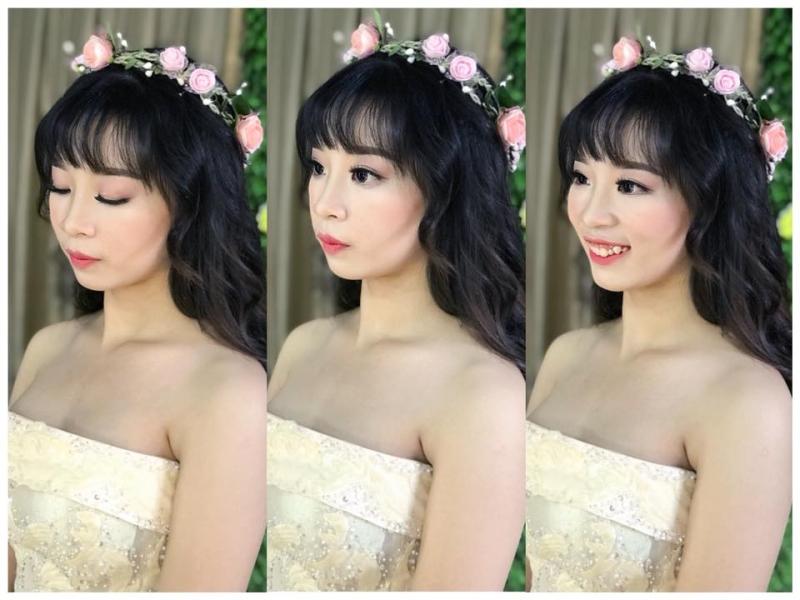 Nhi Trần