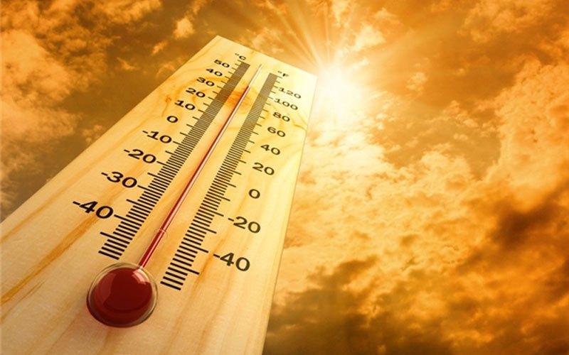 """Nhiệt độ phòng quá cao hay quá thấp cũng làm """"tiêu hao"""" nhiều loại vitamin trong cơ thể"""