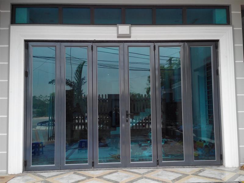 Khang Nam Window
