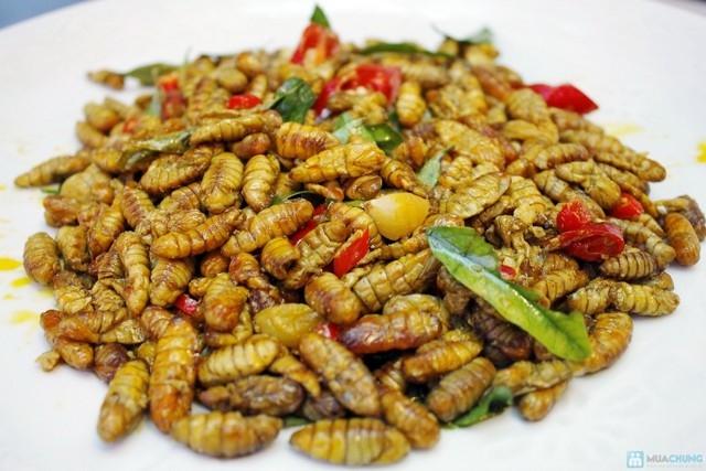 6 piatti vietnamiti che non ha ancora provato ... e dovrebbe!