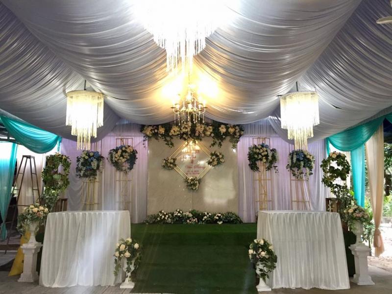 Như Wedding & Event