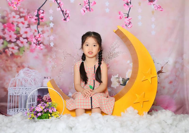 Nhung Baby Studio