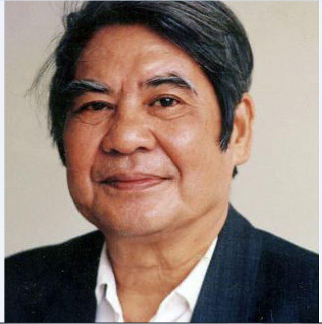 Top 10 bài thơ hay của nhà thơ Nguyễn Đình Thi