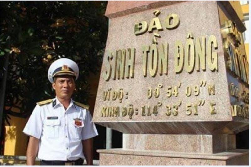 Top 18 Những bài thơ hay của nhà thơ Phan Trung