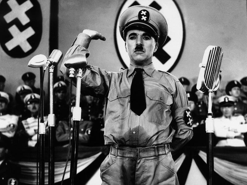 Top 13 bộ phim hài kịch đen hay nhất mọi thời đại